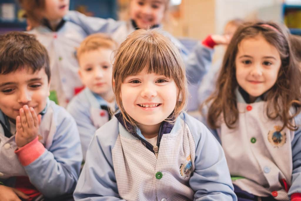 calasancias-vigo-educacion-infantil-20