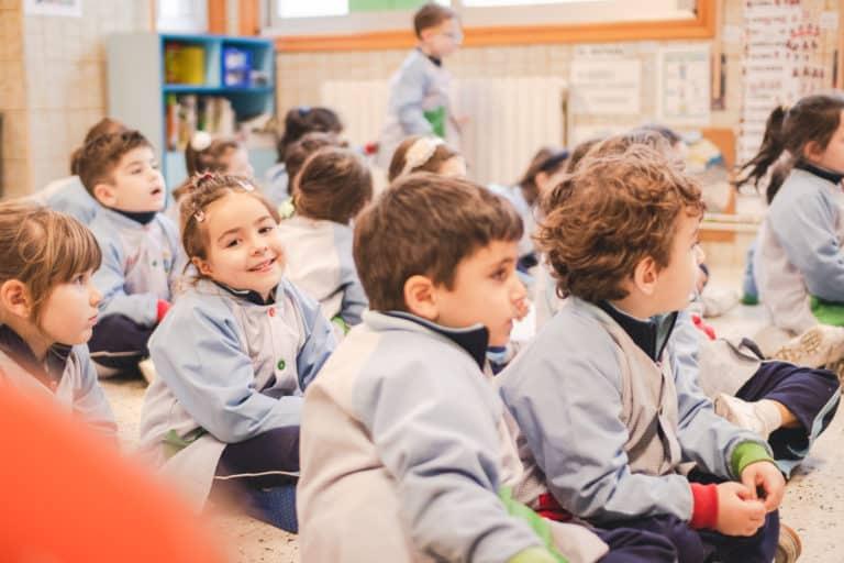 calasancias-vigo-educacion-infantil-21