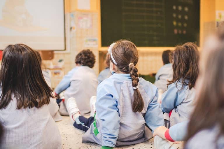 calasancias-vigo-educacion-infantil-22