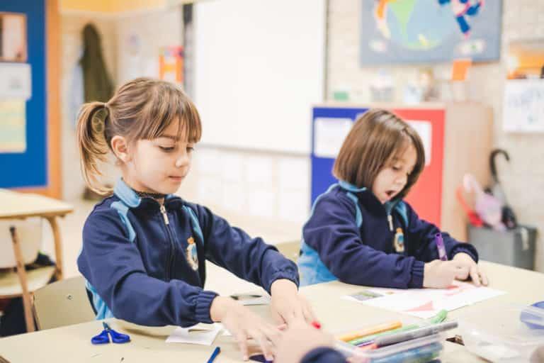 calasancias-vigo-educacion-primaria-10