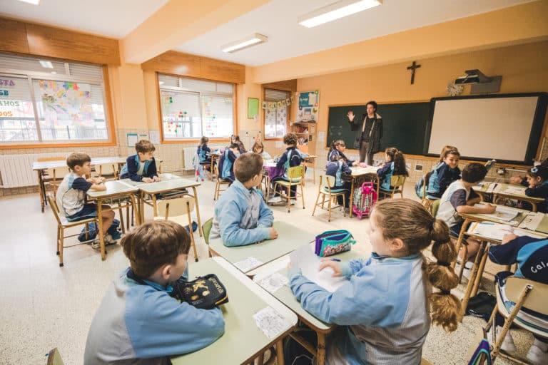 calasancias-vigo-educacion-primaria-11
