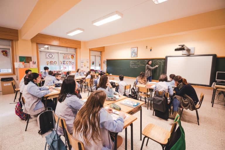 calasancias-vigo-educacion-primaria-8