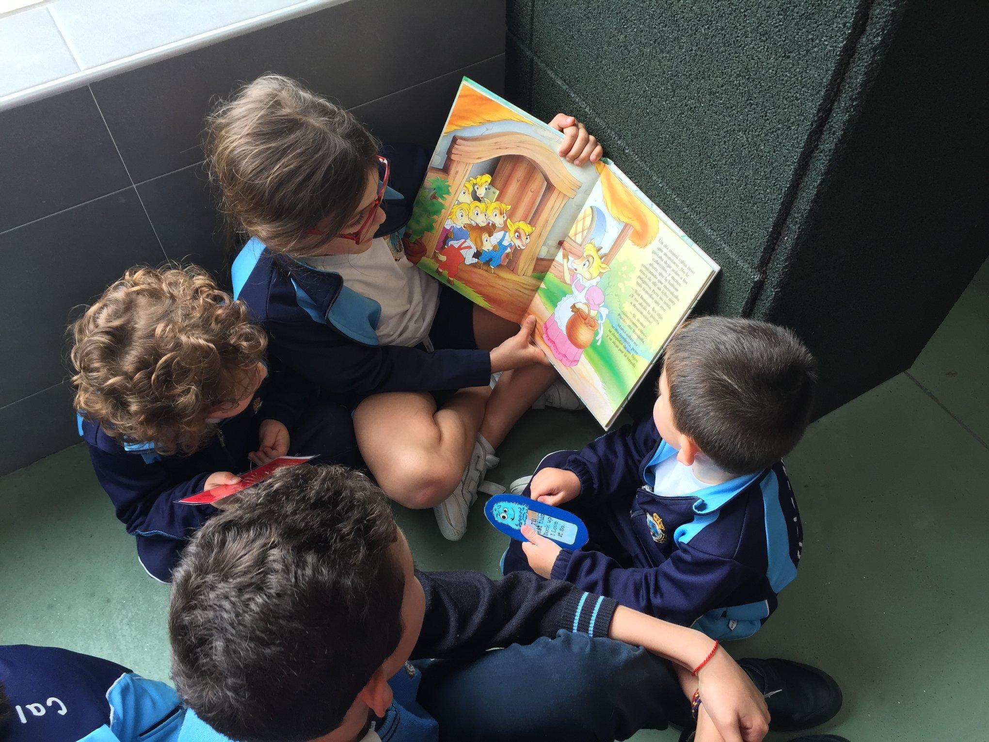 colegio-calasancias-vigo-biblioteca-2