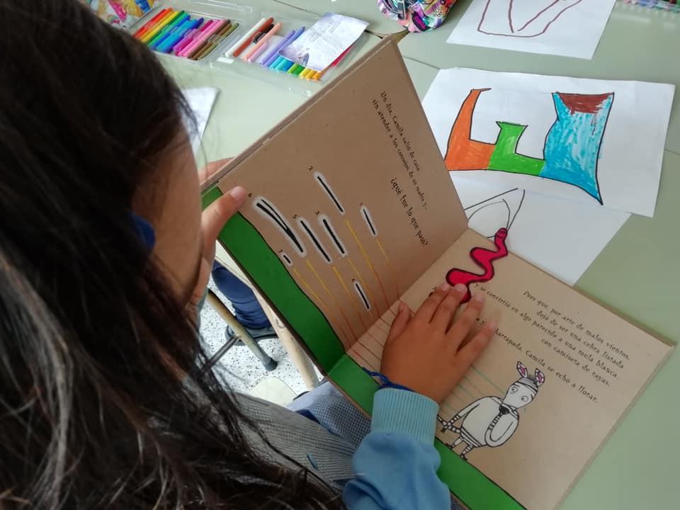 colegio-calasancias-vigo-biblioteca-3