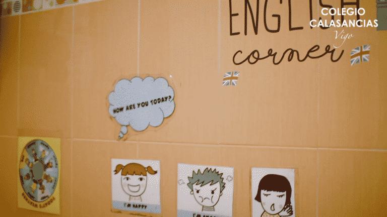 colegio-calasancias-vigo-plurilinguismo-3