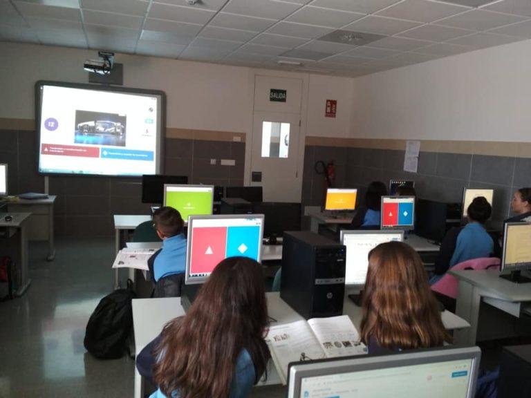 colegio-calasancias-vigo-proyecto-digital-6