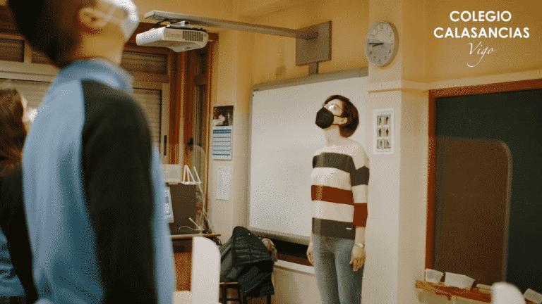 colegio-calasancias-vigo-proyecto-ser-6