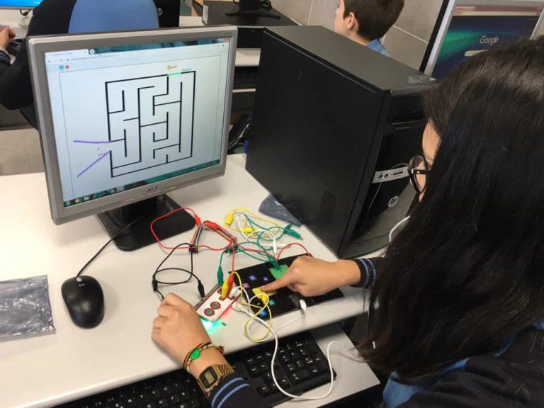 colegio-calasancias-vigo-robotica-programacion-5